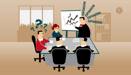 3 Yếu tố quan trọng khiến doanh nghiệp áp dụng phần mềm quản lý công việc