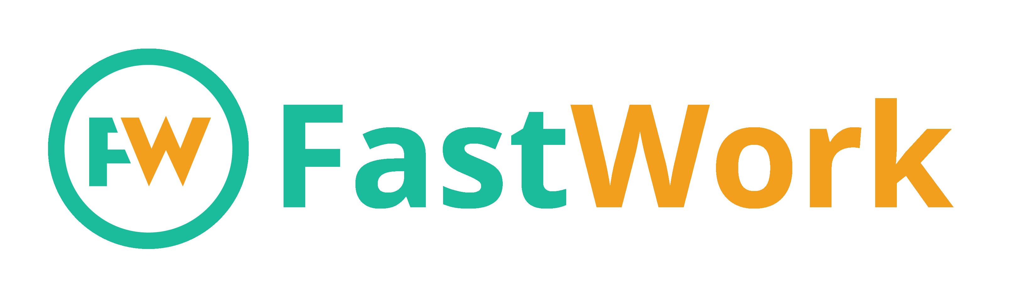 Fastwork.vn
