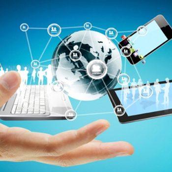 Công ty KTD áp dụng FastWork quản lý công việc kỹ thuật