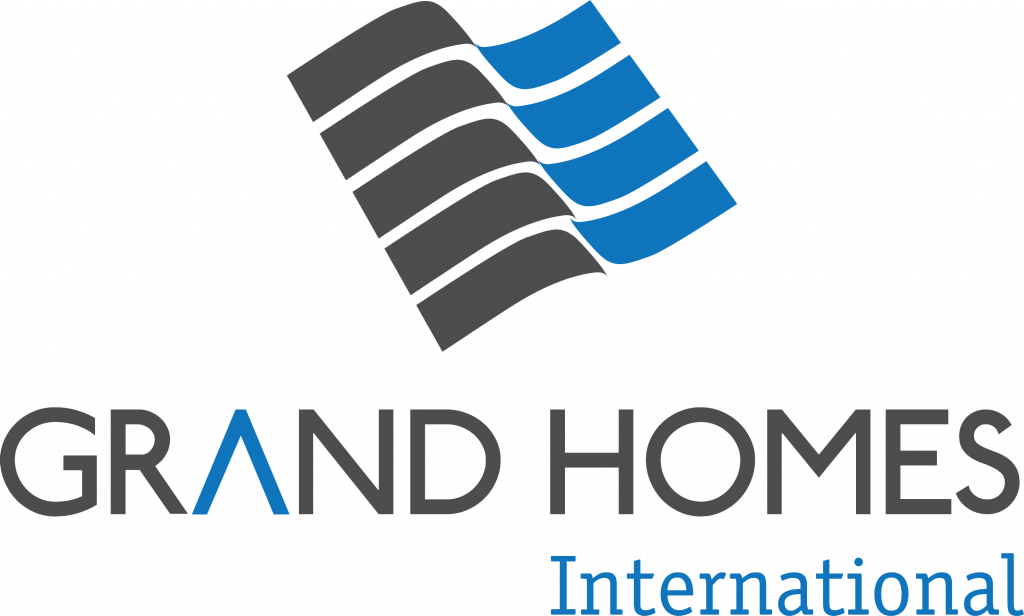 """Phần mềm FastWork - """"cánh tay"""" nối dài của Grand Homes trong quản lý đội ngũ nhân viên kinh doanh"""
