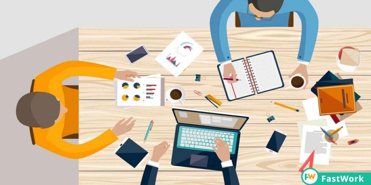 tập-đoàn-iBB-áp-dụng-fastwork-vào-quản-lý-công-việc