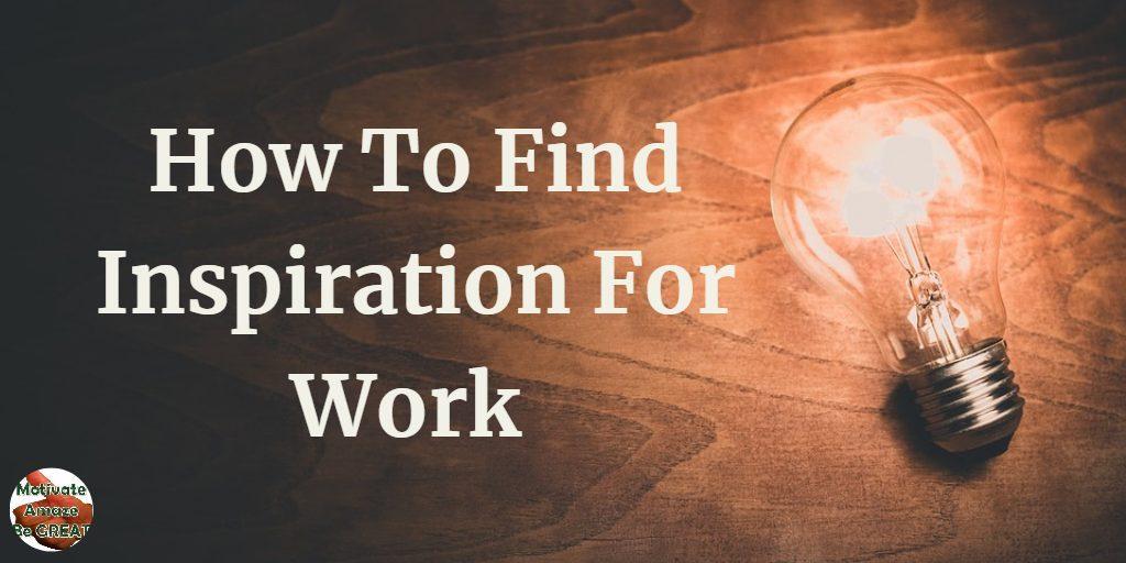4 Phương pháp giúp doanh nghiệp truyền cảm hứng và thúc đẩy động lực làm việc cho nhân viên