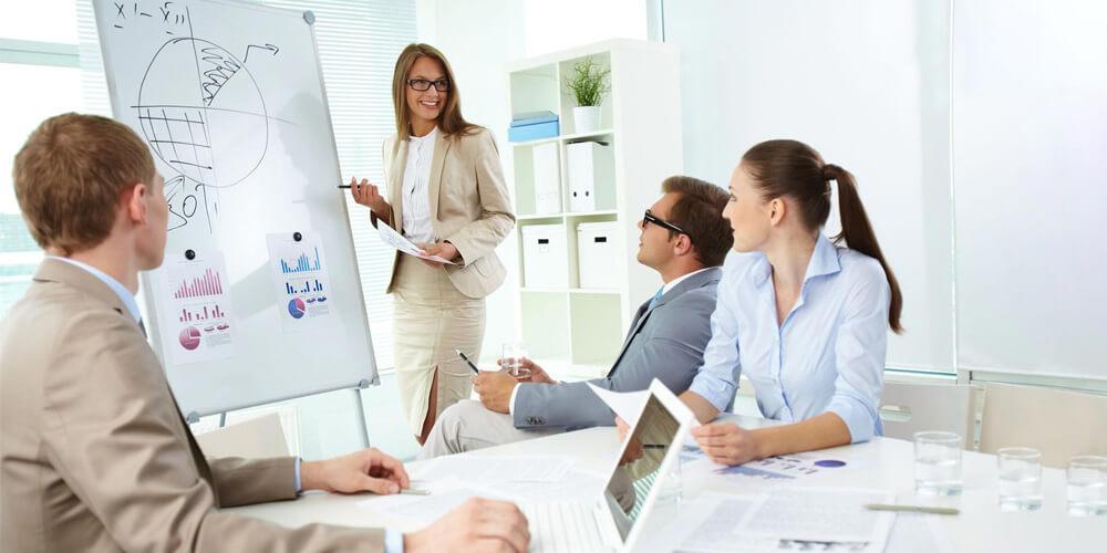Phần mềm quản lý công việc cần thiết cho sự phát triển của doanh nghiệp