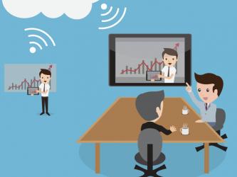 NICER tối ưu thời gian làm việc ngoài hiện trường với phần mềm FastWork