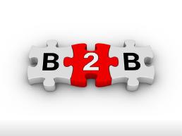 Giải pháp quản lý và điều hành cho doanh nghiệp SME