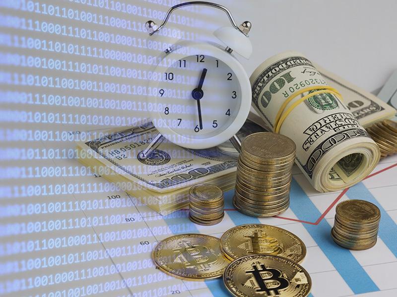 Doanh nghiệp SME chuyển đổi số bằng cách nào