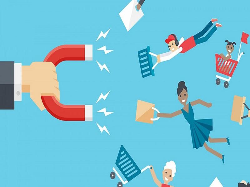 Bài toán chiến lược 2020 của doanh nghiệp SME