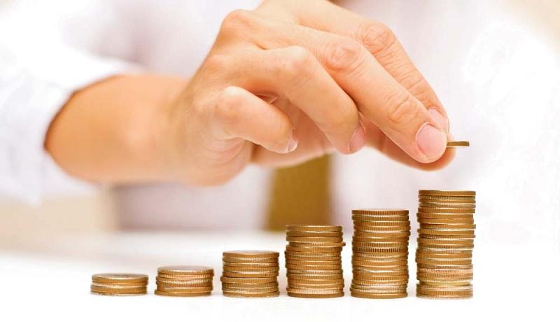 Thiếu vốn, doanh nghiệp SME chuyển đổi số bằng cách nào