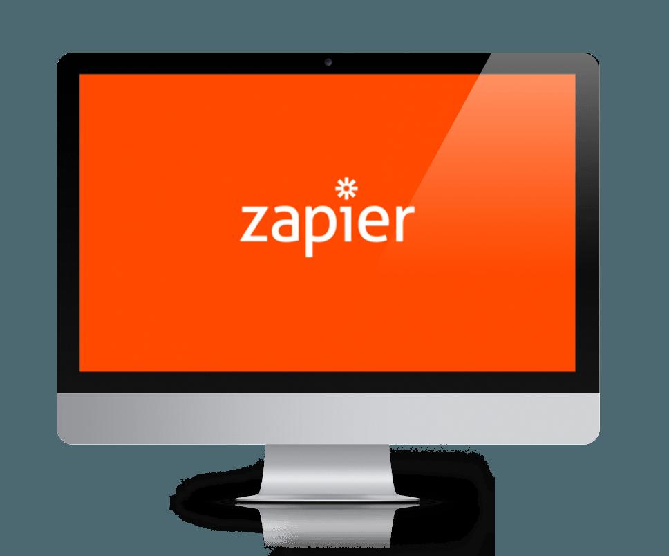 FastWork tích hợp API