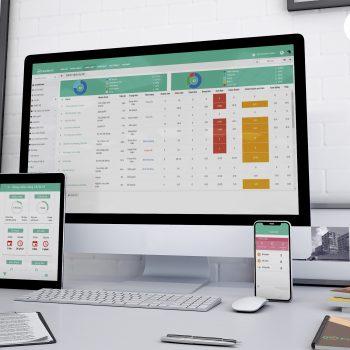 Tặng miễn phí giải pháp chấm công di động, Startup Việt giúp doanh nghiệp quản lý nhân sự hiệu quả giữa đại dịch Covid-19