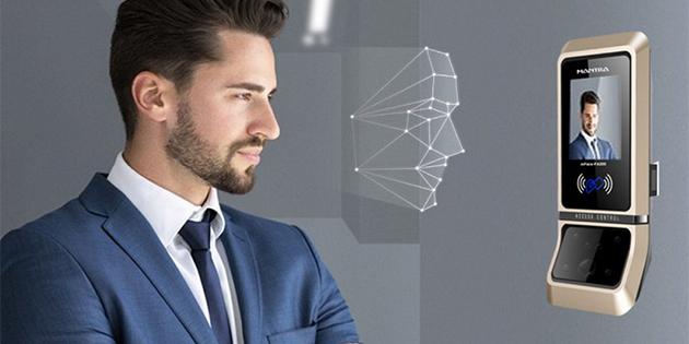 Phần mềm chấm công bằng khuôn mặt tốt nhất cho doanh nghiệp