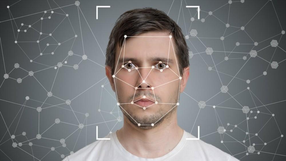 Phần mềm chấm công ứng dụng trí tuệ nhân tạo Face ID cho dữ liệu công chính xác về thời gian, con người và địa điểm