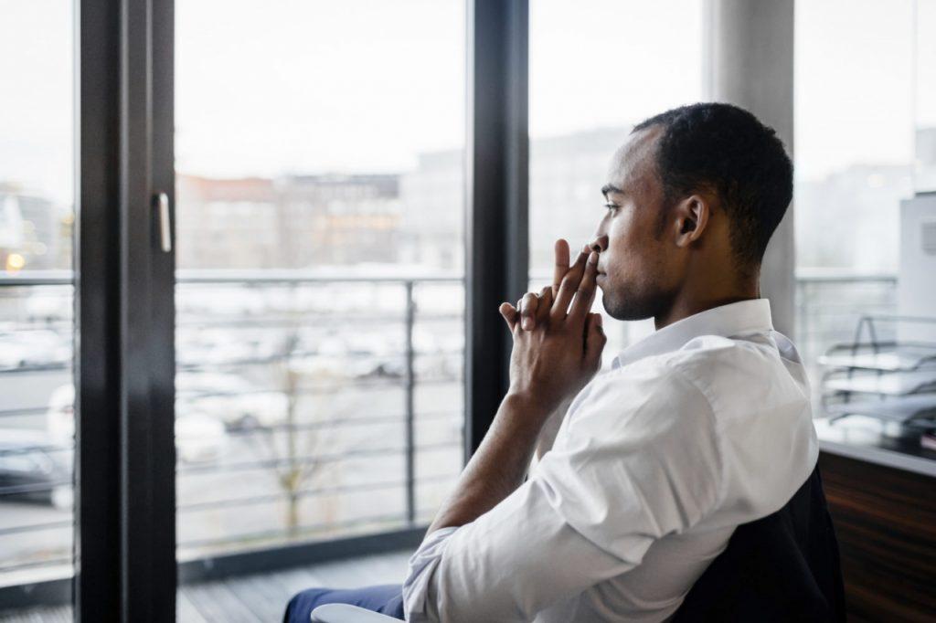 Chiến lược giúp doanh nghiệp phục hồi sau đại dịch
