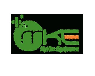 Phần mềm quản lý công văn, văn bản trực tuyến