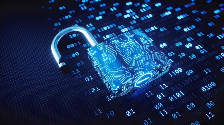 Bảo mật thông tin tuyệt đối với tính năng phân quyền chuyên sâu