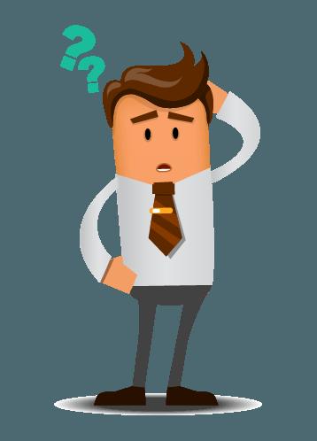 Phần mềm quản lý tài sản nội bộ trực tuyến