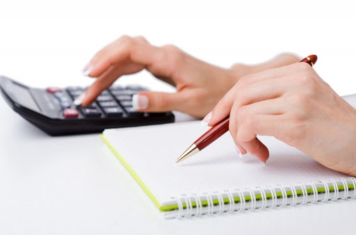 Tăng hiệu quả công việc nhờ tối ưu thời gian xử lý dữ liệu tính lương