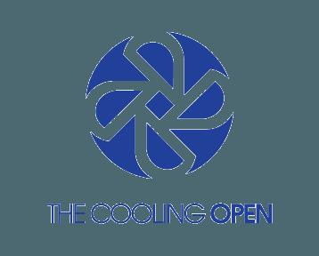 Phần mềm quản trị quan hệ khách hàng
