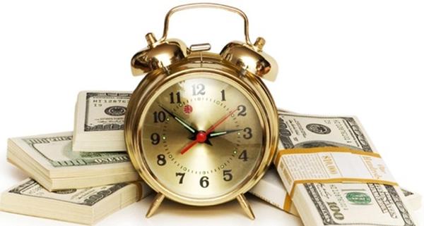 Fastwork Timesheet mang lại lợi ích không chỉ cho doanh nghiệp, chủ doanh nghiệp mà giúp nhân viên có sự linh hoạt