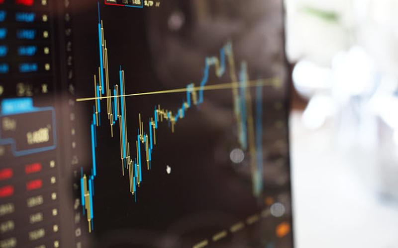Điều kiện kinh tế thị trường thay đổi