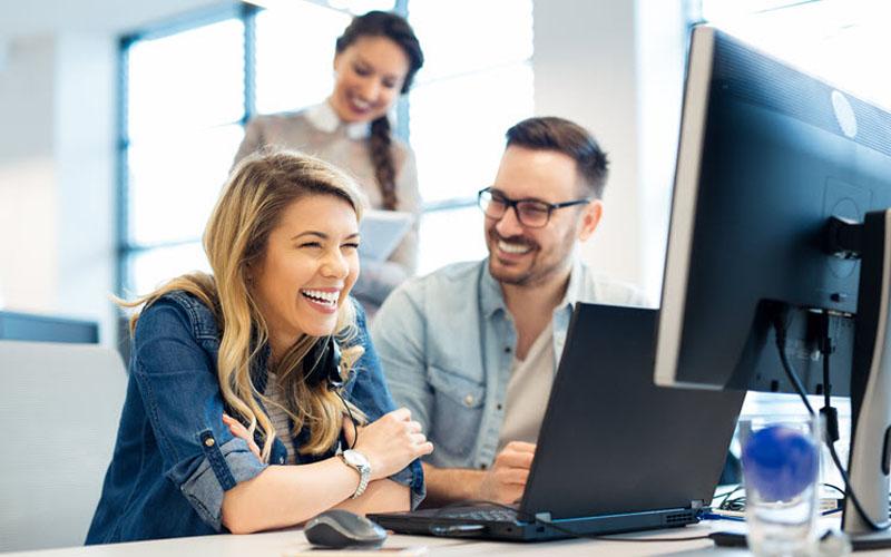 Đào tạo nhân viên kỹ năng giao tiếp khách hàng