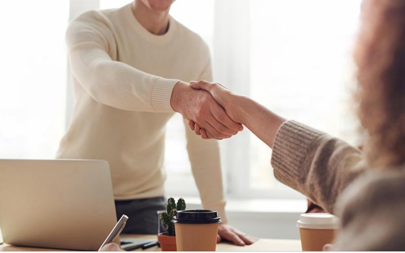 Công tác bổ nhiệm nhân sự trong doanh nghiệp