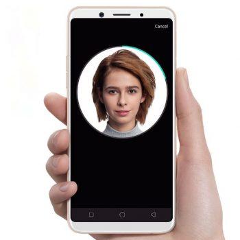 Chấm Công Nhận Diện Khuôn Mặt Face ID: Cứu Cánh Ngành Nhân Sự