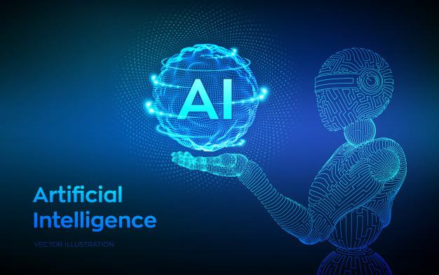 """""""Trợ lý"""" quản lý dự án AI giúp con người giảm thiểu sức lao động"""