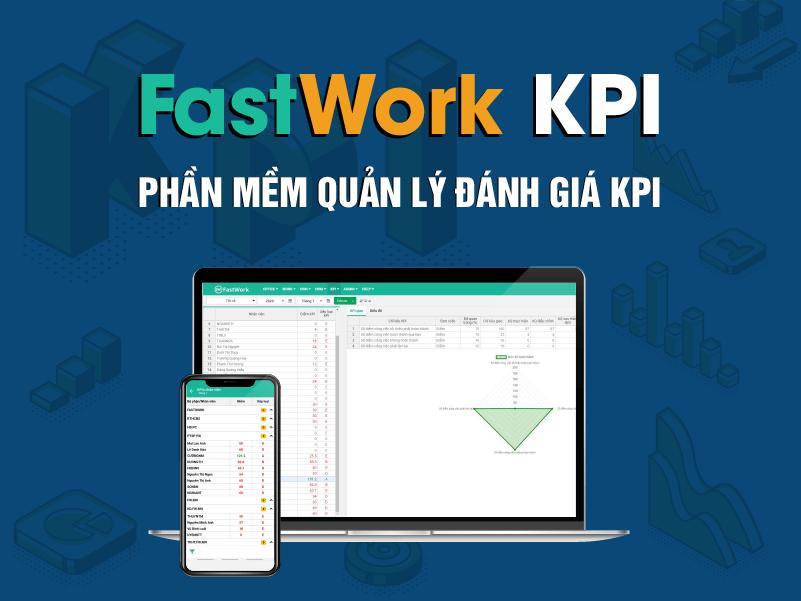 FastWork KPI