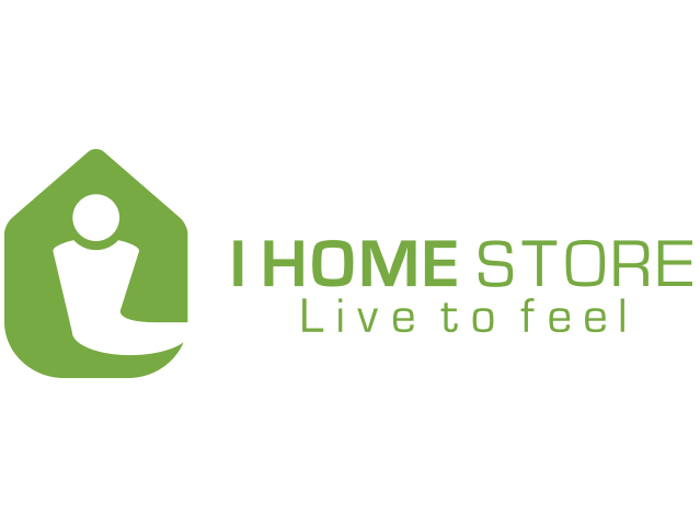 IHome Store