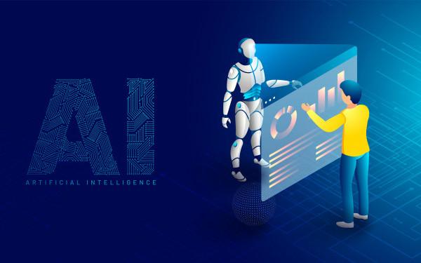 Phân tích dự án với AI chính xác và chi tiết