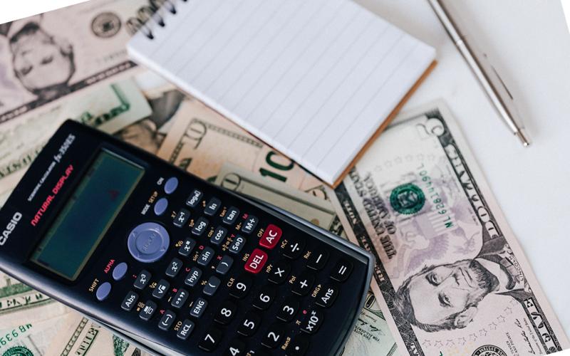 Bài toán chi phí trong công tác quản lý dự án của doanh nghiệp