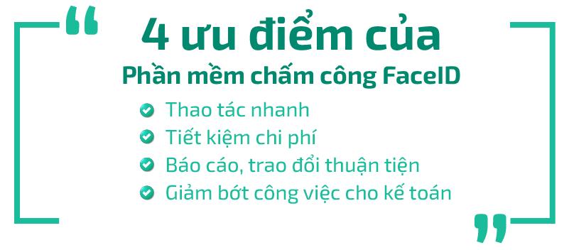 cham-cong-faceid-giam-tai-cong-viec-cho ke-toan