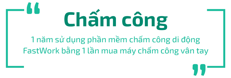 cham-cong-di-dong-chi-phi-re