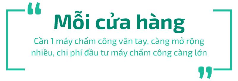 chuoi-cua-hang-ban-le-chi-phi-may-cham-cong-lon