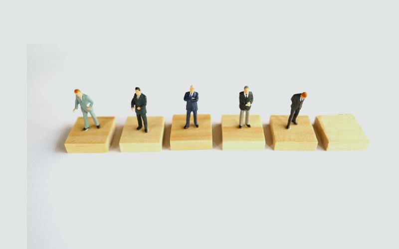 Doanh nghiệp cắt giảm nhân sự
