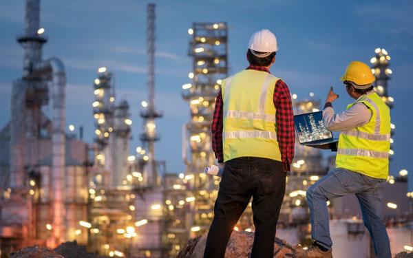 Giải pháp để ngành xây dựng quản lý chuyên môn người lao động