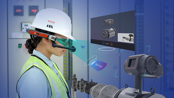 Các thiết bị đeo trong xây dựng được ứng dụng công nghệ mới nhất hiện nay