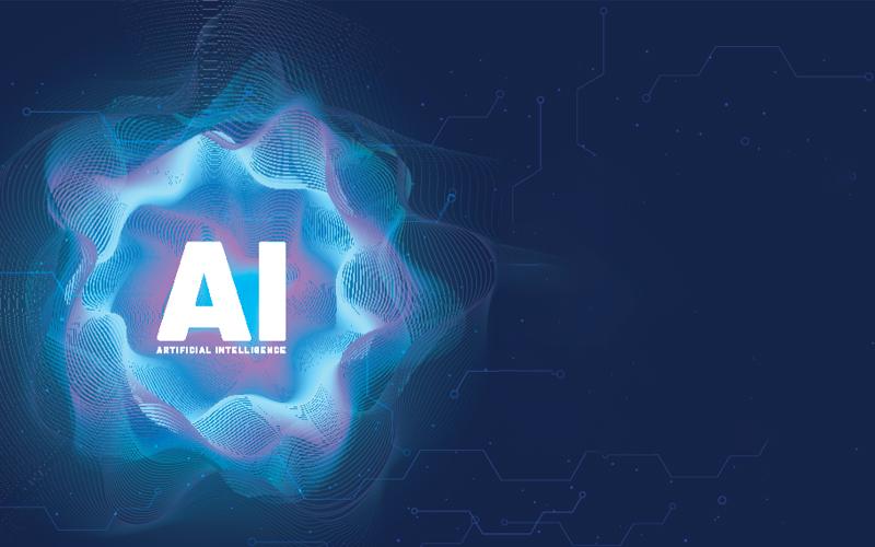 Chấm công nhận diện khuôn mặt công nghệ AI