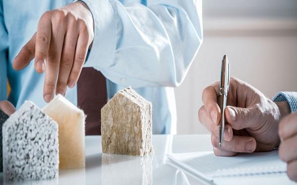 Quản lý dự án phải giám sát chất lượng thi công của mỗi bộ phận nhất định