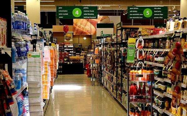 Các chuỗi bán lẻ cần thêm yếu tố linh hoạt, khác biệt để tăng lợi ích cạnh tranh trong quá trình quản trị nhân sự
