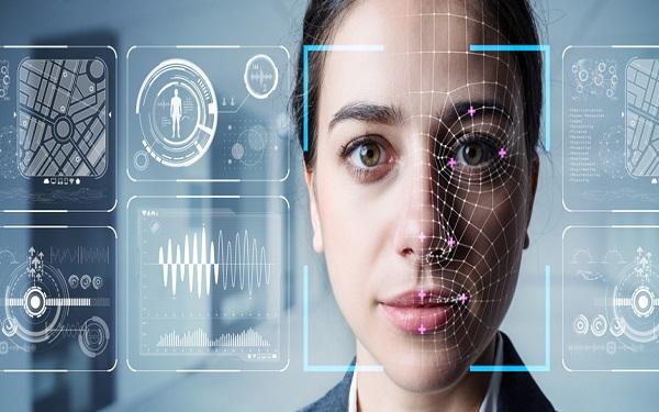 Ứng dụng công nghệ nhận diện khuôn mặt FaceID vào công tác quản lý chấm công