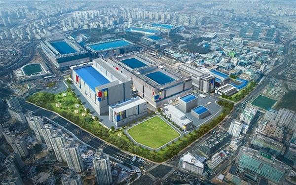 Sự phát triển nhanh chóng của các xưởng sản xuất, nhà máy khiến doanh nghiệp gặp khó khăn trong công tác quản lý