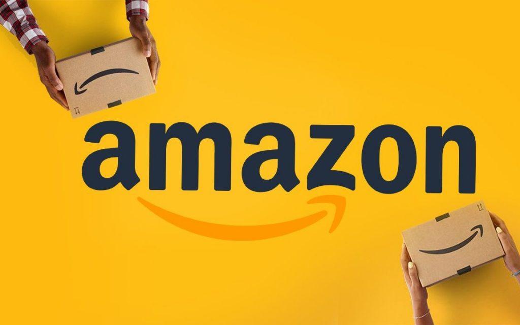 """Amazon luôn nỗ lực tạo ra một thương hiệu """"hướng tới khách hàng"""""""