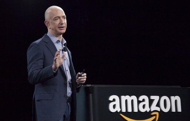 Lắng nghe, thấu hiểu khách hàng là lời khuyên đầu tiên của CEO Amazon dành cho nhân viên chăm sóc khách hàng