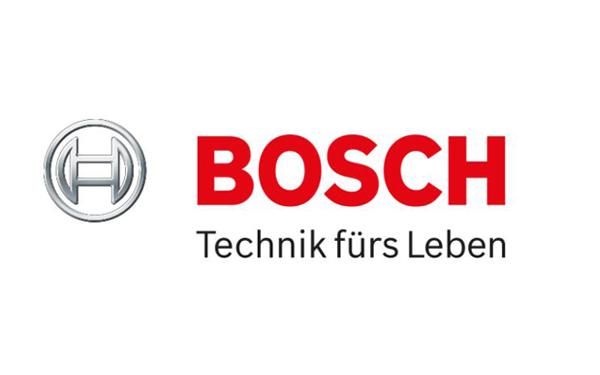 Những quan điểm sáng tạo của Bosch
