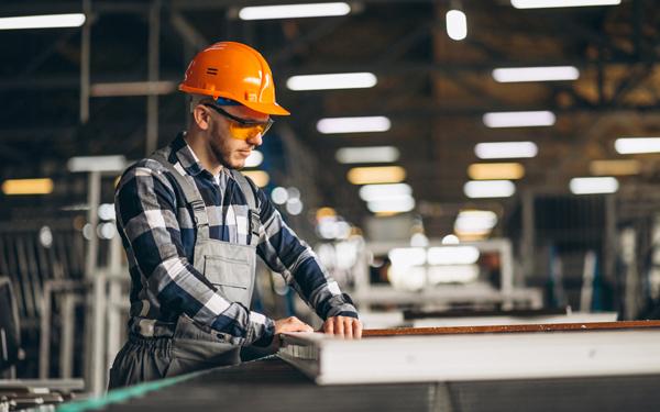 Đánh giá năng lực sản xuất công nhân