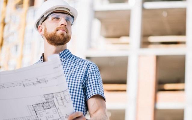 Ngành xây dựng đang đối mặt với thực trạng thiếu lao động chuyên môn