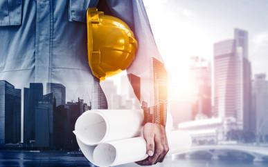 10 vấn đề áp lực nhất doanh nghiệp xây dựng phải đối mặt