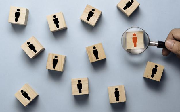 Ứng dụng tự động hóa bán hàng giúp việc lưu trữ thông tin khách hàng được đồng bộ